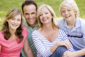Parental Involvement Adds a Crucial Component to Teen Therapy